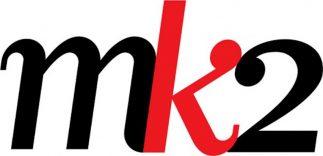 mk2 final